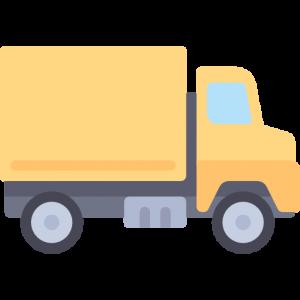 trenamar distribuidora de materiais de contrução