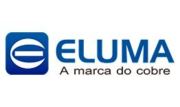 Eluma