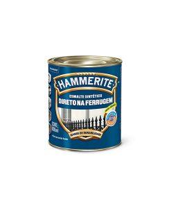 Hammerite Ferrugem