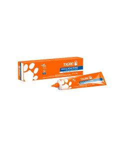 Adesivo Plástico C/PVC AcquaTherm