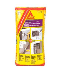 Sika MonoTop 622 Br