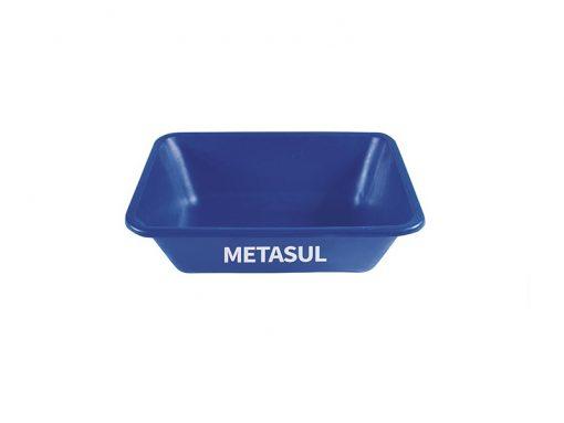 Masseira - Metasul