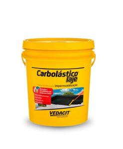Carbolástico Laje 20kg