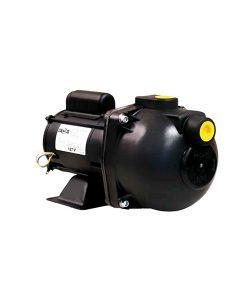 Bomba Dancor Pratika Autoaspirante AP-3C 1.0CV M 127/220V
