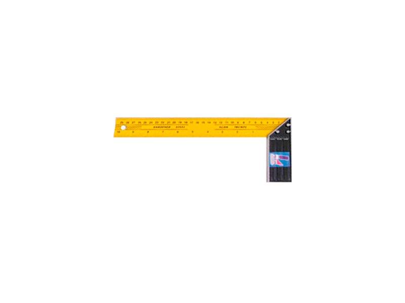 Esquadro Metálico 12 - 30cm
