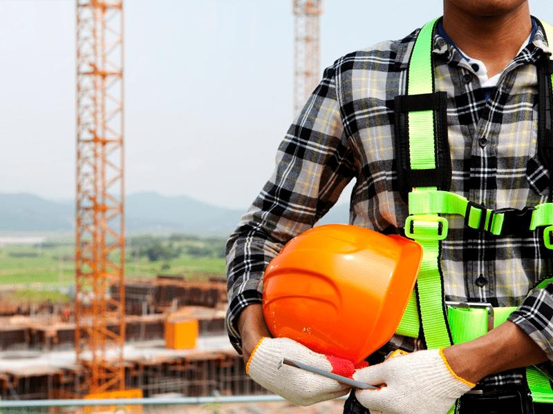 Ministério da Economia revisará normas de Segurança no Trabalho