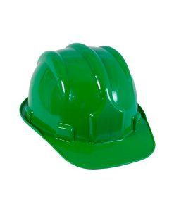 Capacete Obra Verde