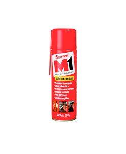 Óleo Anticorrosivo M1 300ML
