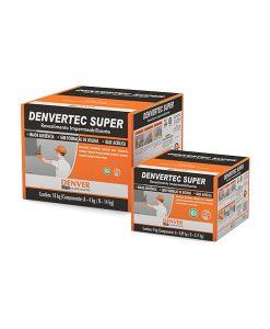 DENVERTEC SUPER Caixa 18KG