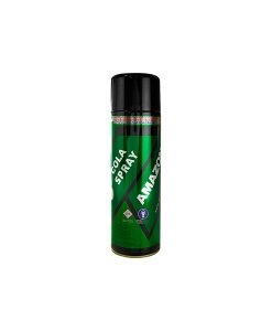 Cola Contato Spray