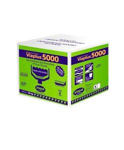 Viaplus 5000 Caixa 18KG