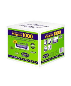 Viaplus 1000 Caixa 18KG