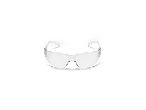 Óculos de Segurança Incolor 3M
