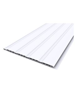Forro PVC Branco Quimiplast