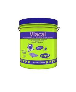 Viacal 18L Barrica